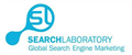 Search Laboratory jobs