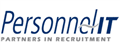 Personnel-It (UK) Ltd jobs