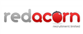 Red Acorn Recruitment Ltd jobs