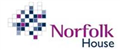NORFOLK HOUSE jobs