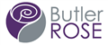 Butler Rose jobs