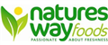 Natures Way Foods Ltd jobs