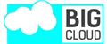 Jobs from Big Cloud Recruitment
