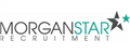 MorganStar Recruitment jobs