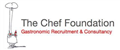 Jobs from The Chef Foundation