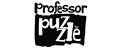 Professor Puzzle jobs
