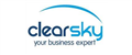 ClearSky Business  jobs