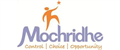 Mochridhe Ltd jobs