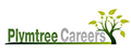 Plymtree Careers  jobs
