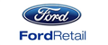 Ford Retail Limited jobs