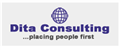 Dita Consulting.co.uk jobs