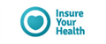 Insure Your Health jobs