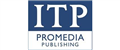 ITP Publishing Group jobs