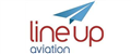 Line Up Aviation jobs