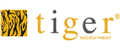 Tiger Recruitment jobs