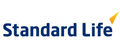 Standard Life Employee Services Limited jobs