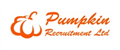 pumpkin recruitment jobs