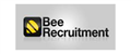 Bee Recruitment jobs
