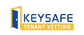Keysafe (UK) Ltd jobs