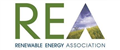Renewable Energy Association jobs