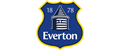 Everton  Ingeus  jobs