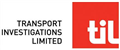 Transport Investigations Limited jobs