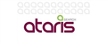Ataris Search jobs