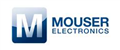 Mouser Electronics jobs