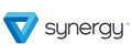 Synergy People Solutions jobs