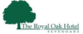 The Royal Oak Hotel jobs