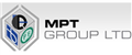 MPT Group Ltd jobs