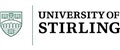 University of Stirling jobs