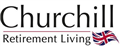Churchill Retirement Living Limited jobs