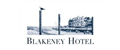 Jobs from The Blakeney Hotel