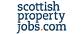 Scottish Property Jobs jobs