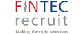 Fintec Recruitment jobs