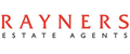Rayners Estate Agents jobs