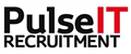 Jobs from Pulse IT Recruitment Ltd