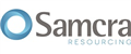 Samcra Resourcing jobs