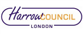 Harrow Council jobs