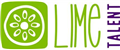 Lime Talent Ltd jobs