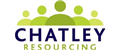 Chatley Resourcing jobs