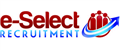 Jobs from E-Select recruitment LTD