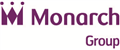 Monarch Airlines Ltd jobs