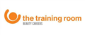 The Training Room Beauty Careers jobs