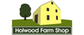 Holwood Farm jobs