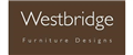 Westbridge Furniture Designs Ltd jobs