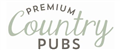 Premium Country Pubs  jobs