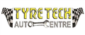 Tyretech Autocentre jobs