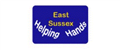 East Sussex Helping Hands  jobs
